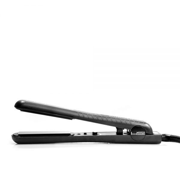 מחליק שיער קרמי - HSI PROFESSIONAL
