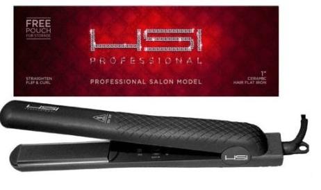 hsi-professional-flat-iron